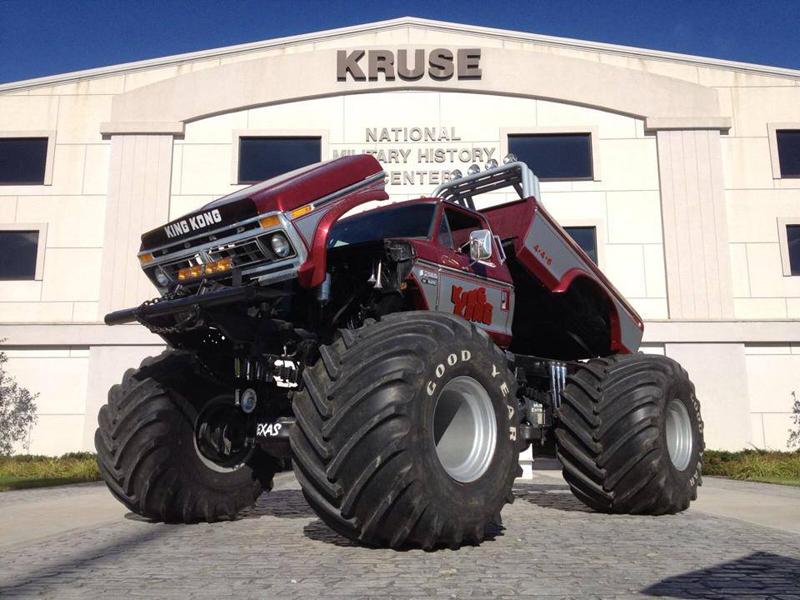 monster-truck-hall-of-fame-auburn-indiana-kruse