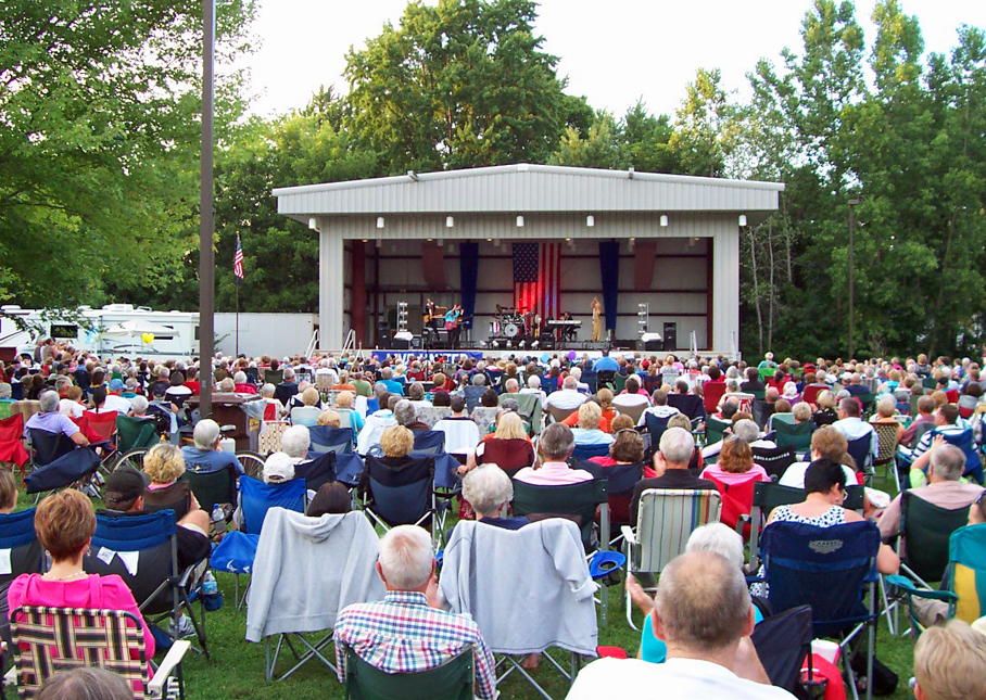 outdoor-theater-dekalb-county-auburn-concerts