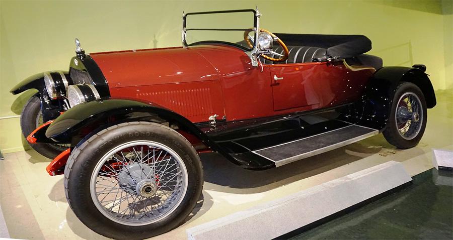 1923-Stutz-Speedway-four